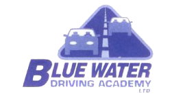 Blue Water Driving Academy Ltd.